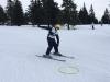 Zimska šola v naravi - Rogla