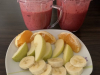 Dan zdravja