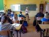 v-razredu